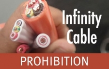 Infinity Cable